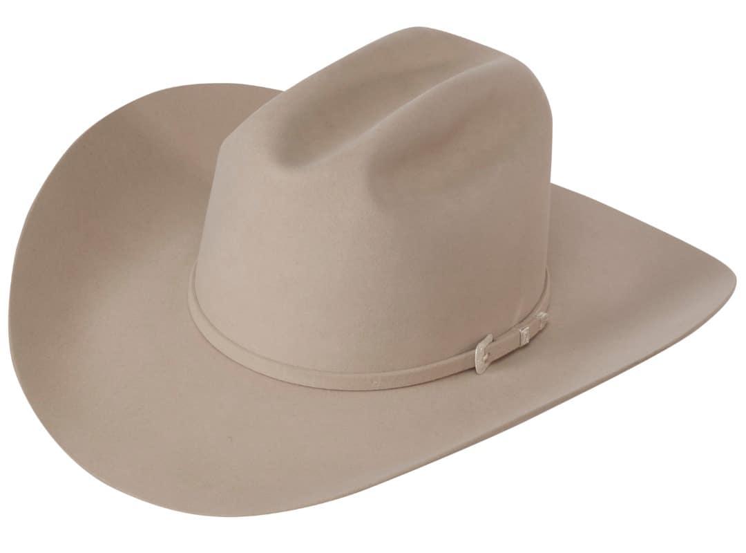 Greeley Beaver 20 hat