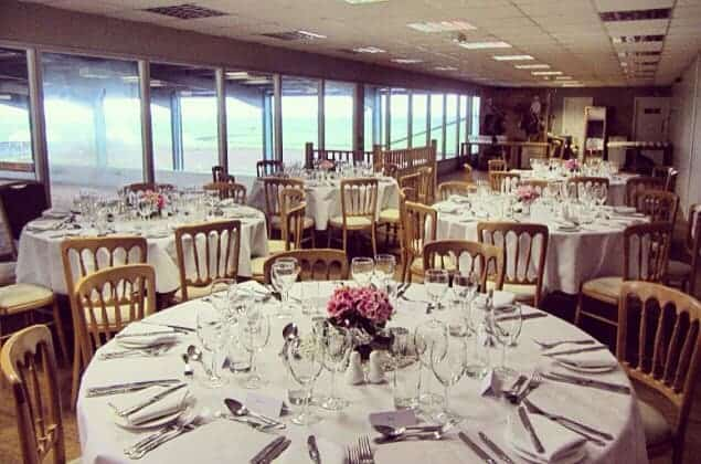 hire (function room)