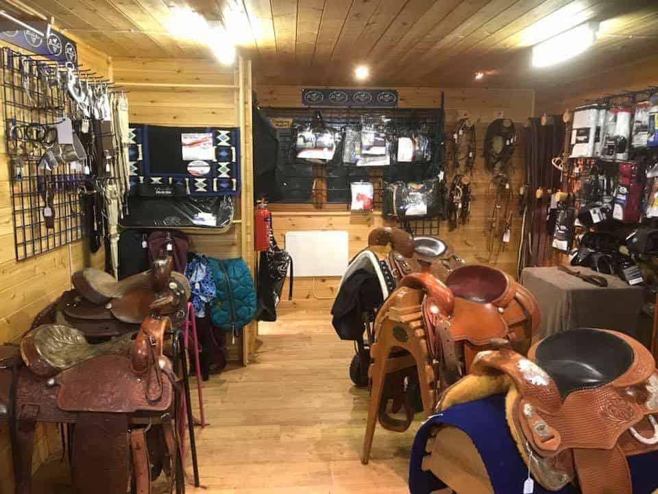 shop 12