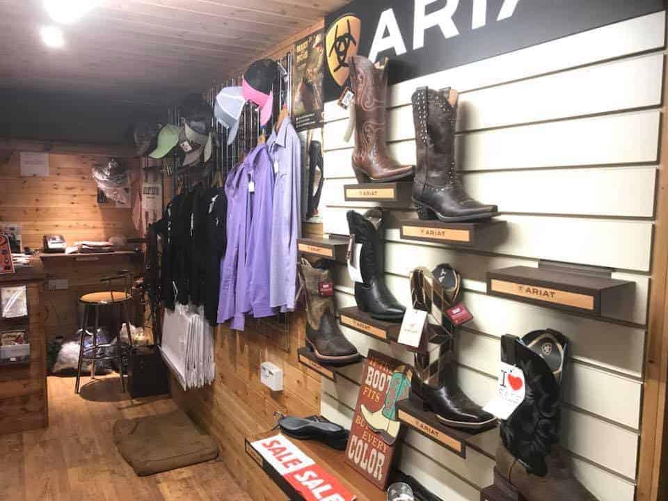 shop 13