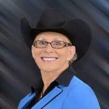 Charlene Carter - Guest Clinicians